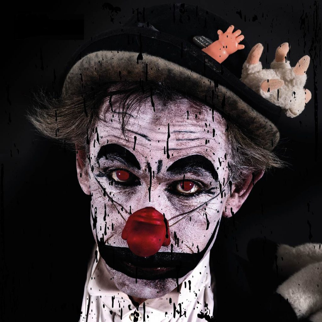 89 FRIGHTMARE SOCIAL MEDIA TILES AUG_CLOWN 013 1