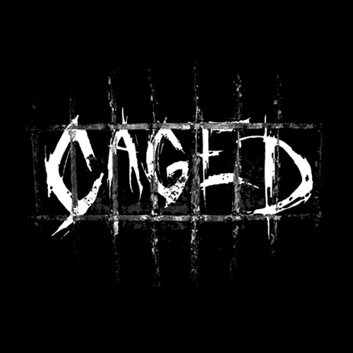 Logo_caged_500