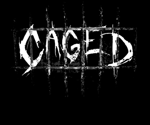 Logo_caged_top