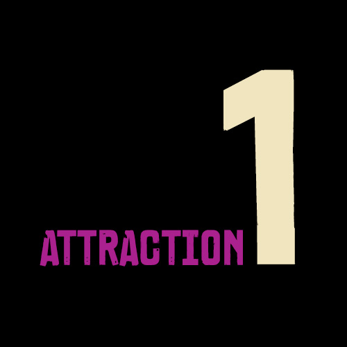 attraction1