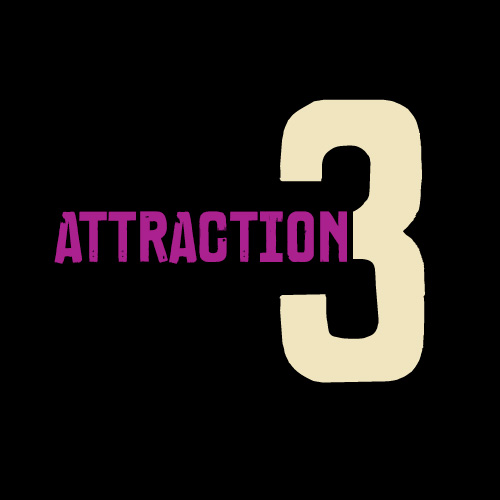 attraction3