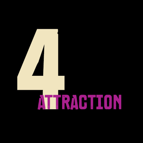 attraction4