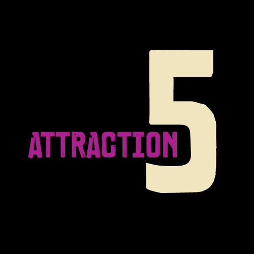 attraction5