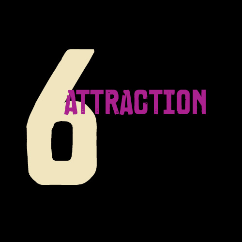 attraction6
