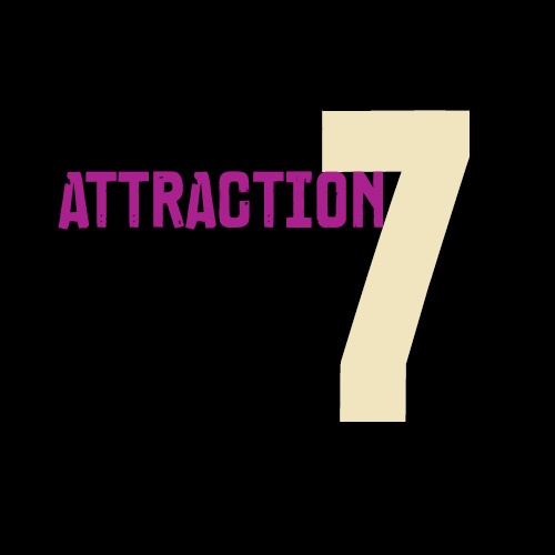attraction7
