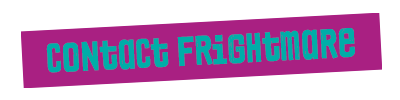 header-contact-frightmare