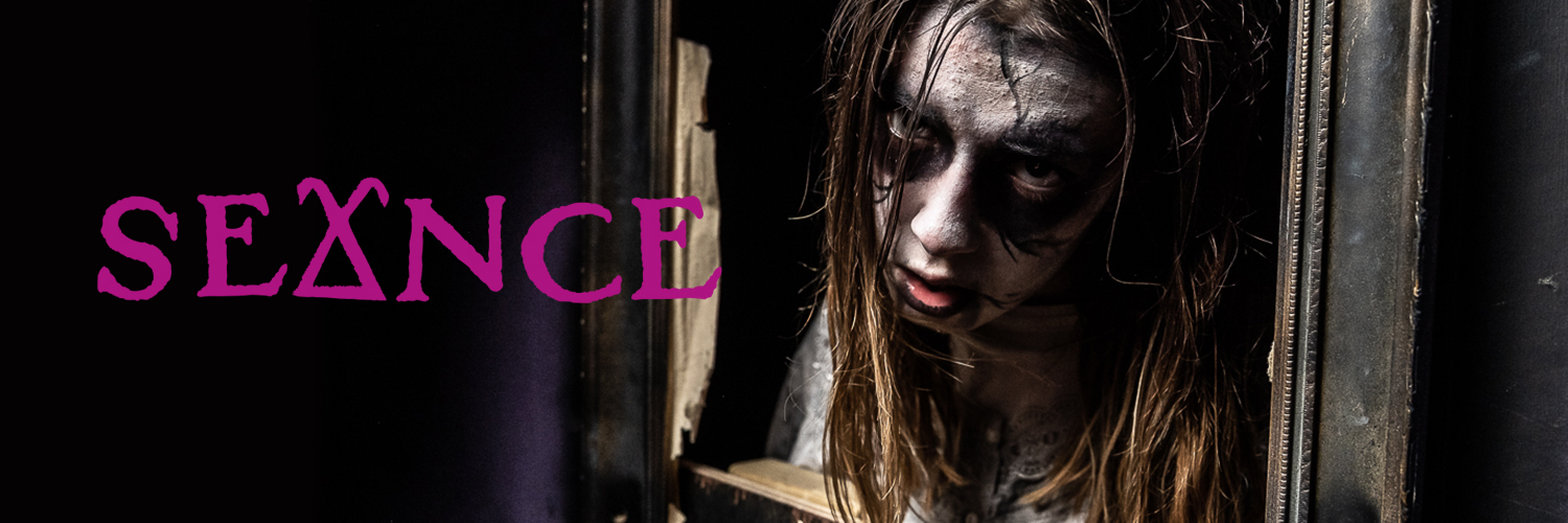 Website-Header-seance-19
