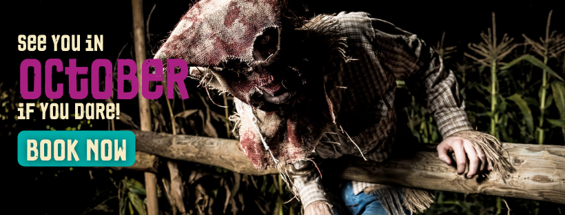 book now Frightmare FB cover
